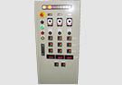電機部品制御盤